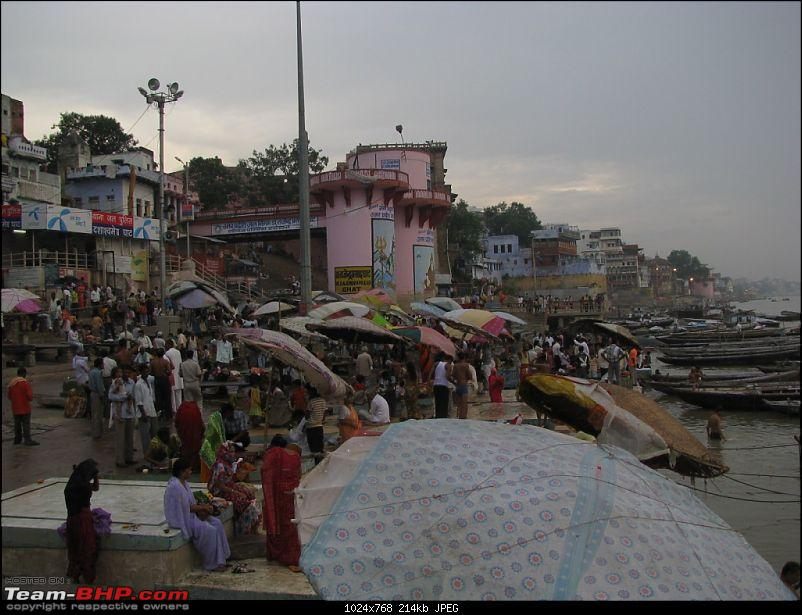 Our Incredible India Drive - 13 days on the GQ !-15.jpg