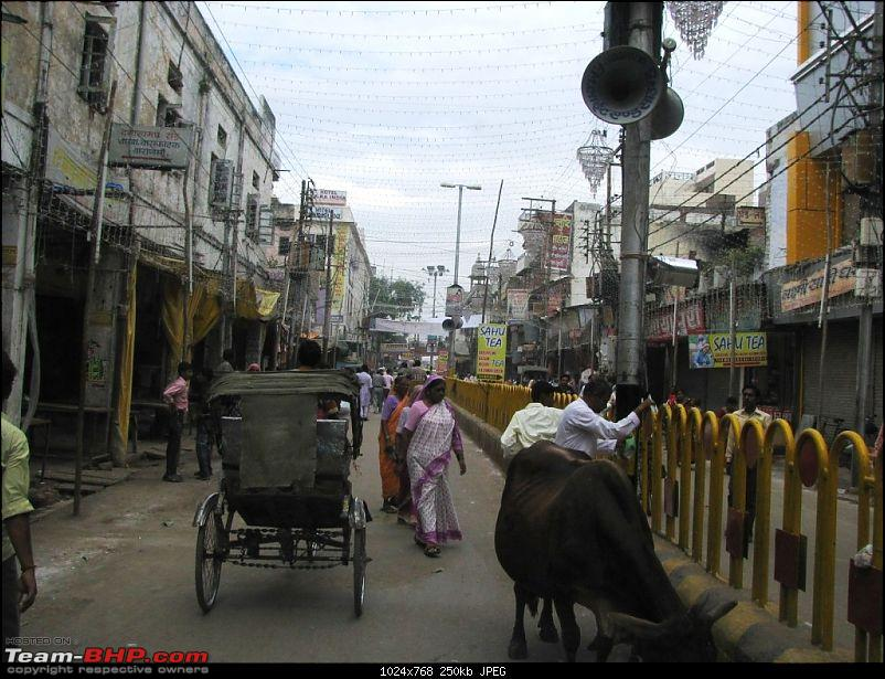 Our Incredible India Drive - 13 days on the GQ !-22.jpg