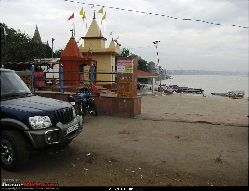 Our Incredible India Drive - 13 days on the GQ !-26.jpg