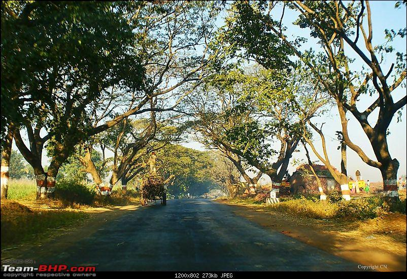 """An incredible road trip to the """"Pearl of the Orient"""" – Goa-4-enroute_to_gagan.bawda.jpg"""