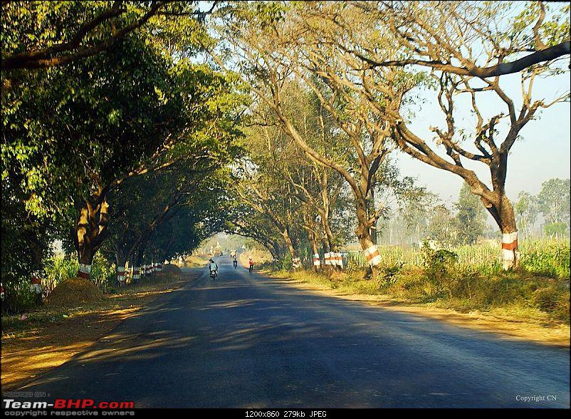 """An incredible road trip to the """"Pearl of the Orient"""" – Goa-6-enroute_to_gagan.bawda.jpg"""