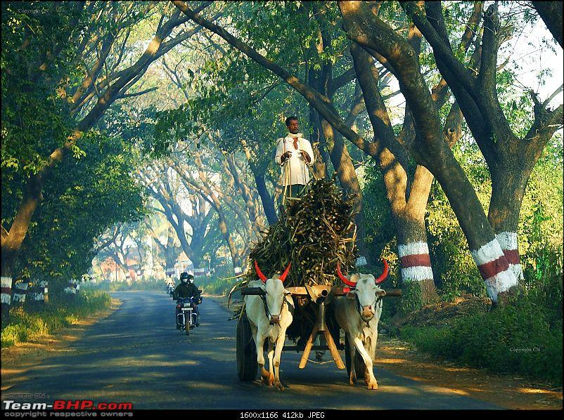 An incredible road trip to the �Pearl of the Orient� � Goa-12-enroute_to_gagan.bawda.jpg