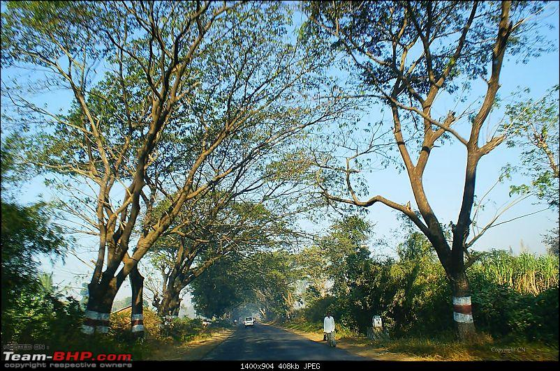 An incredible road trip to the �Pearl of the Orient� � Goa-16-enroute_to_gagan.bawda.jpg