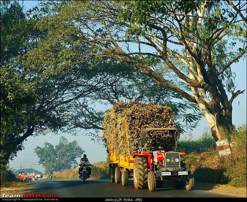 An incredible road trip to the �Pearl of the Orient� � Goa-18-enroute_to_gagan.bawda.jpg