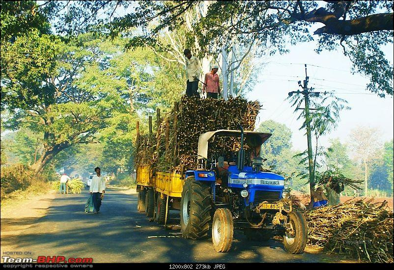 """An incredible road trip to the """"Pearl of the Orient"""" – Goa-20-enroute_to_gagan.bawda.jpg"""