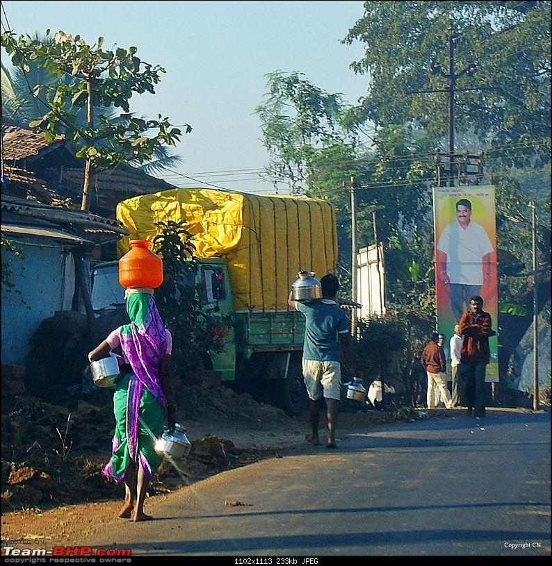 """An incredible road trip to the """"Pearl of the Orient"""" – Goa-33-enroute_to_gagan.bawda.jpg"""