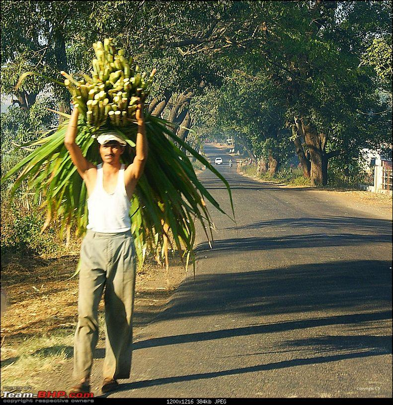 An incredible road trip to the �Pearl of the Orient� � Goa-35-enroute_to_gagan.bawda.jpg