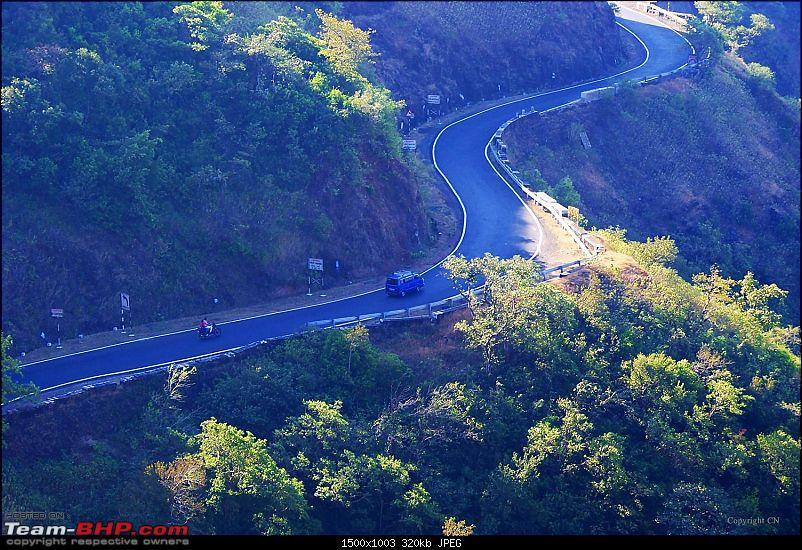 An incredible road trip to the �Pearl of the Orient� � Goa-15-gagan.bawda.jpg