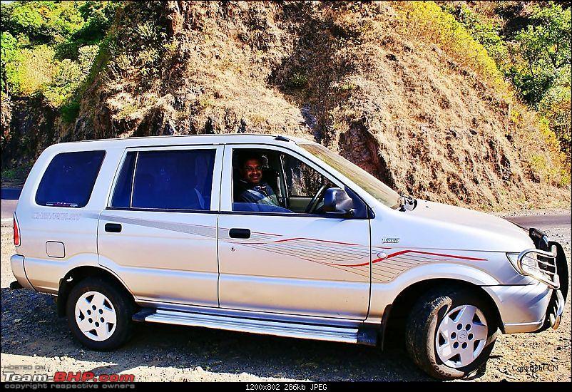 "An incredible road trip to the ""Pearl of the Orient"" – Goa-19-gagan.bawda.jpg"