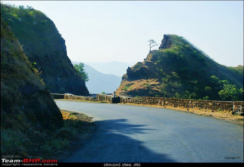 An incredible road trip to the �Pearl of the Orient� � Goa-20-gagan.bawda.jpg