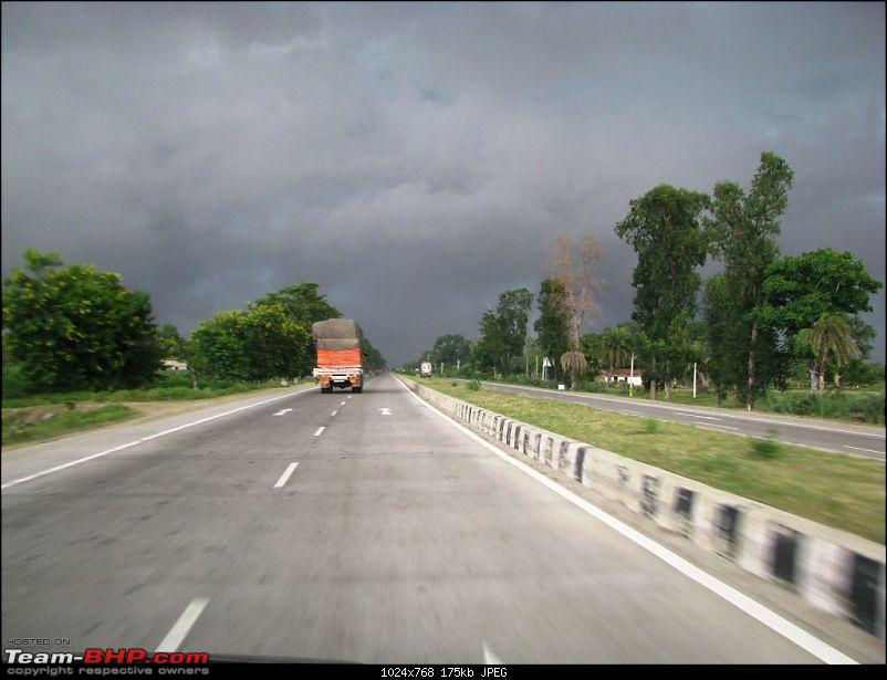 Our Incredible India Drive - 13 days on the GQ !-42.jpg
