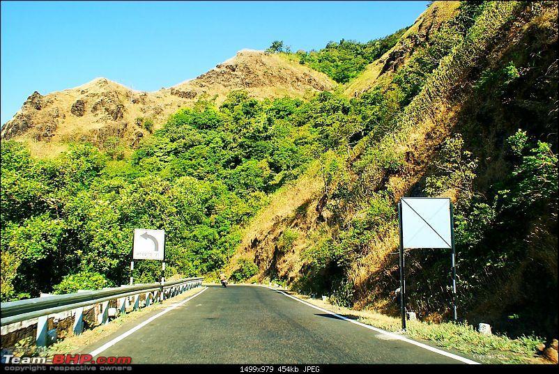 "An incredible road trip to the ""Pearl of the Orient"" – Goa-13-driving_through_gagan.bawda.jpg"