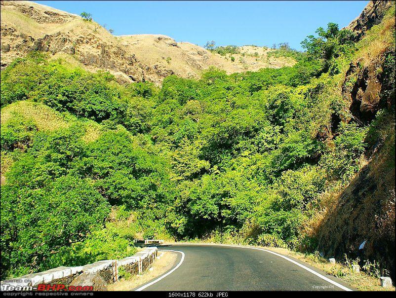 An incredible road trip to the �Pearl of the Orient� � Goa-17-driving_through_gagan.bawda.jpg