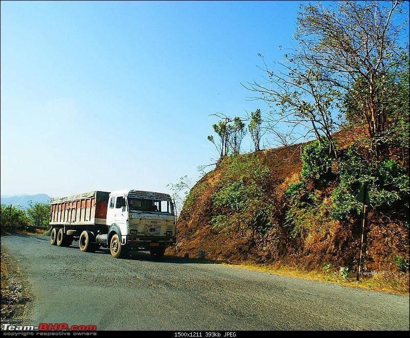 "An incredible road trip to the ""Pearl of the Orient"" – Goa-28-driving_through_gagan.bawda.jpg"