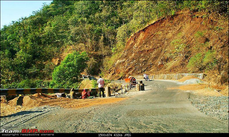 "An incredible road trip to the ""Pearl of the Orient"" – Goa-2-road-after-gagan-bawda.jpg"