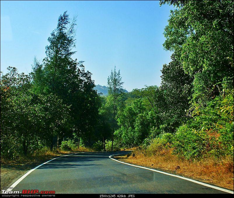 An incredible road trip to the �Pearl of the Orient� � Goa-6-road-after-gagan-bawda.jpg