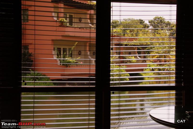 Name:  Goa 2010_2010_09_27_0008.JPG Views: 1014 Size:  239.4 KB