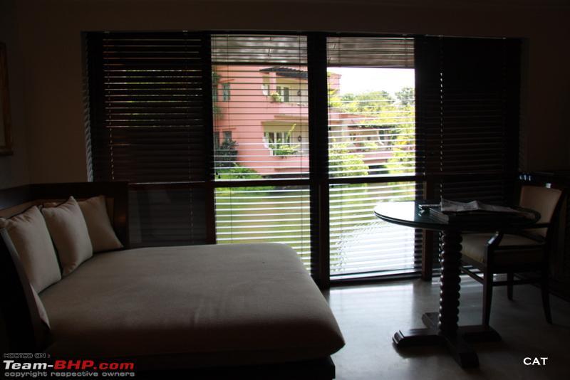 Name:  Goa 2010_2010_09_27_0010.JPG Views: 1010 Size:  186.6 KB
