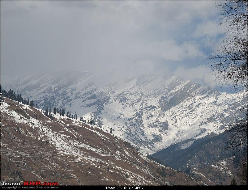 Incredible India A trip to Snow clad moutains and the deserts of India-picture-233.jpg