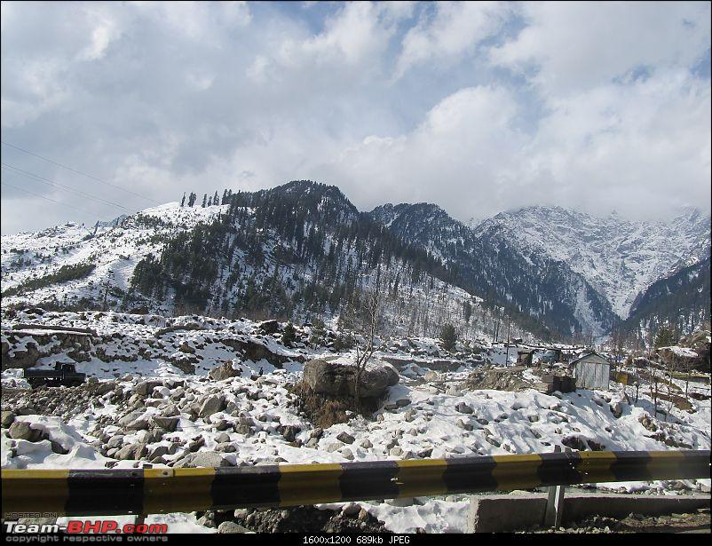 Incredible India A trip to Snow clad moutains and the deserts of India-picture-251.jpg