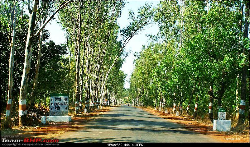 "An incredible road trip to the ""Pearl of the Orient"" – Goa-1-road-malvan.jpg"