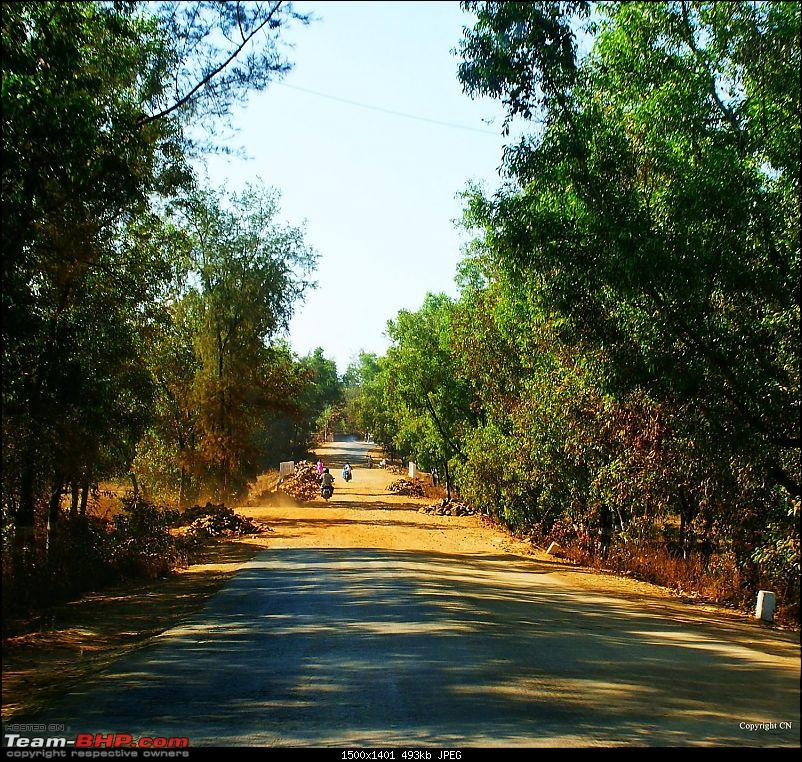 "An incredible road trip to the ""Pearl of the Orient"" – Goa-4-road-malvan.jpg"