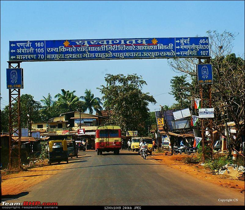 An incredible road trip to the �Pearl of the Orient� � Goa-5-road-malvan.jpg