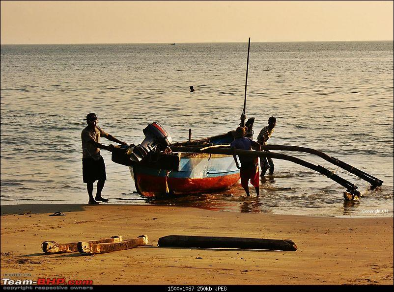 An incredible road trip to the �Pearl of the Orient� � Goa-1-beautiful-palolem-beach.jpg