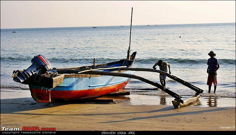 An incredible road trip to the �Pearl of the Orient� � Goa-3-beautiful-palolem-beach.jpg