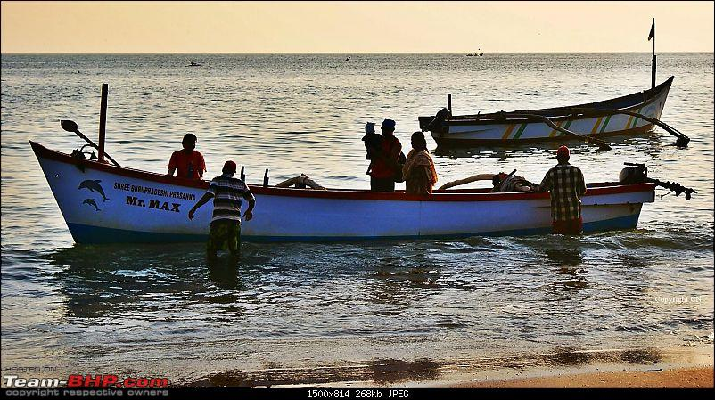 An incredible road trip to the �Pearl of the Orient� � Goa-4-beautiful-palolem-beach.jpg