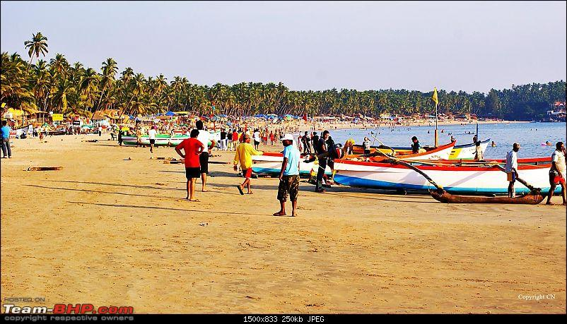 An incredible road trip to the �Pearl of the Orient� � Goa-6-beautiful-palolem-beach.jpg