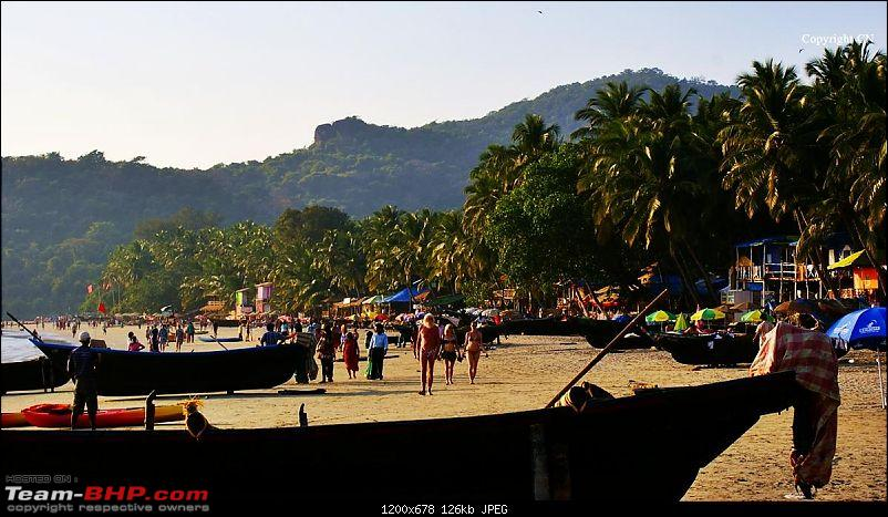 An incredible road trip to the �Pearl of the Orient� � Goa-12-beautiful-palolem-beach.jpg