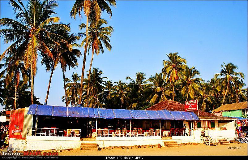 "An incredible road trip to the ""Pearl of the Orient"" – Goa-14-beautiful-palolem-beach.jpg"