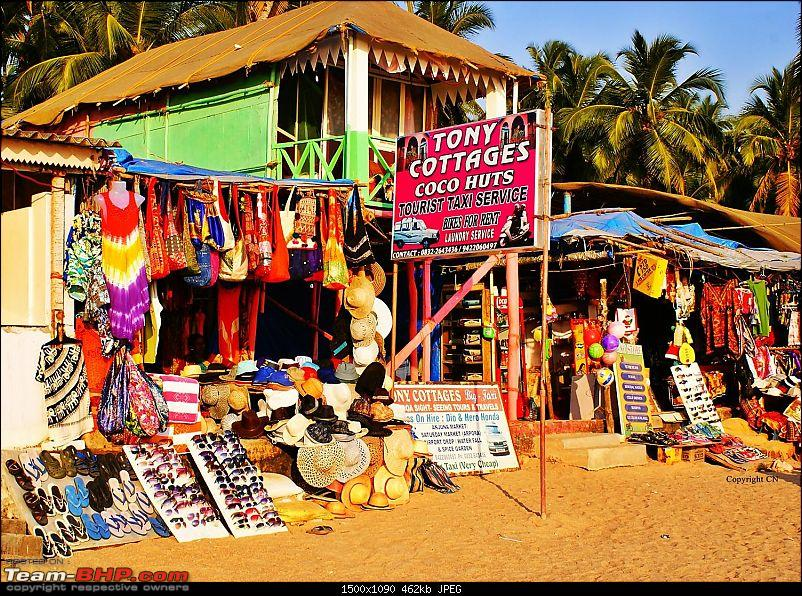 "An incredible road trip to the ""Pearl of the Orient"" – Goa-15-beautiful-palolem-beach.jpg"
