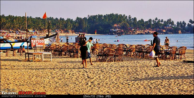 "An incredible road trip to the ""Pearl of the Orient"" – Goa-19-beautiful-palolem-beach.jpg"