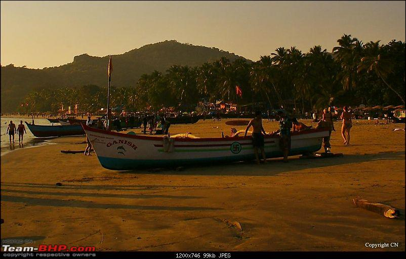 An incredible road trip to the �Pearl of the Orient� � Goa-24-beautiful-palolem-beach.jpg