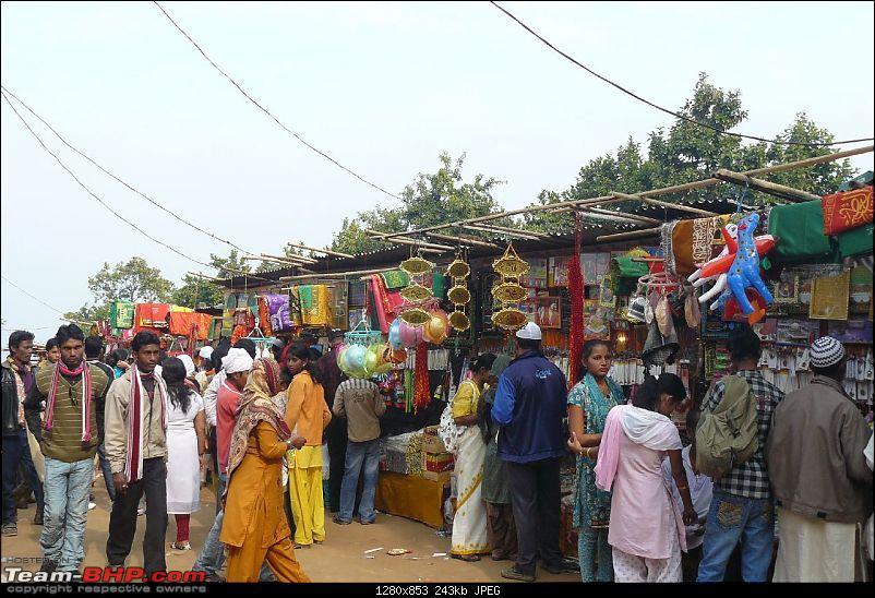 Guwahati getaways: Madan Kamdev, Doul Govinda, Aswaklanta etc-hajo29.jpg