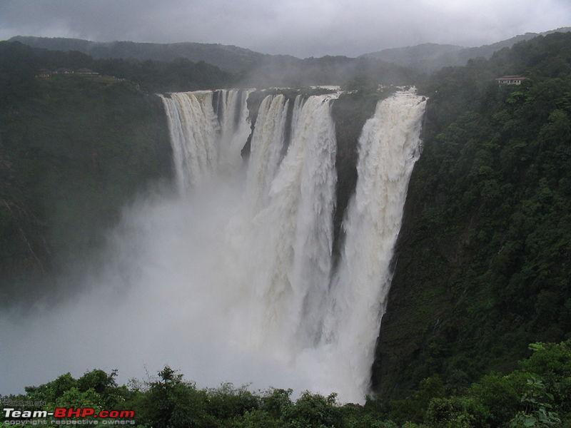Name:  800pxJog_Falls_India__August_2006.jpg Views: 28381 Size:  56.8 KB