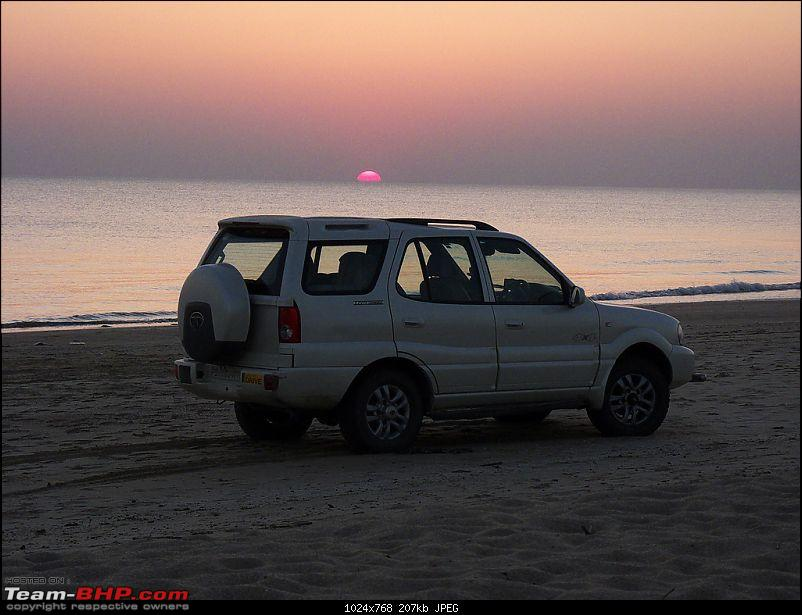 We Ran the Rann, and Kissed the Ocean-1172937590_umpv4xl.jpg