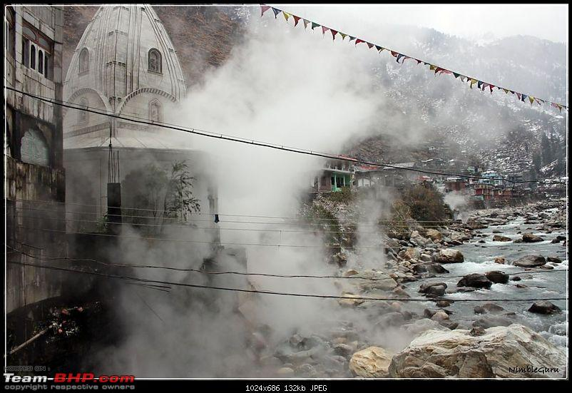 Bangalore to Manali and back - The chills and the thrills!-img_0634.jpg