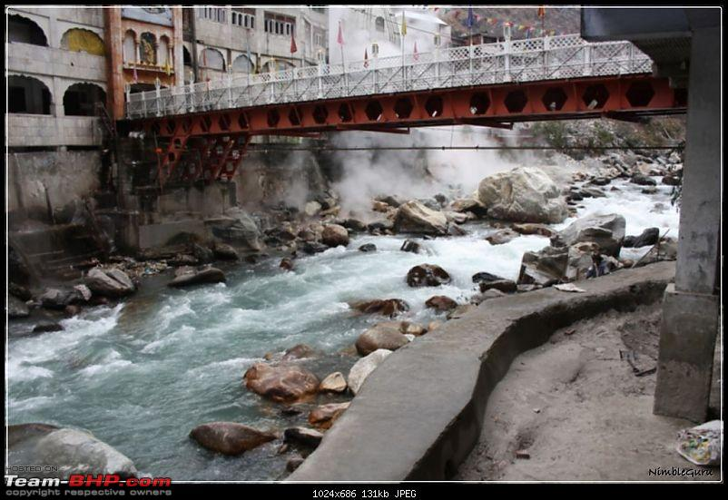 Bangalore to Manali and back - The chills and the thrills!-img_0648.jpg