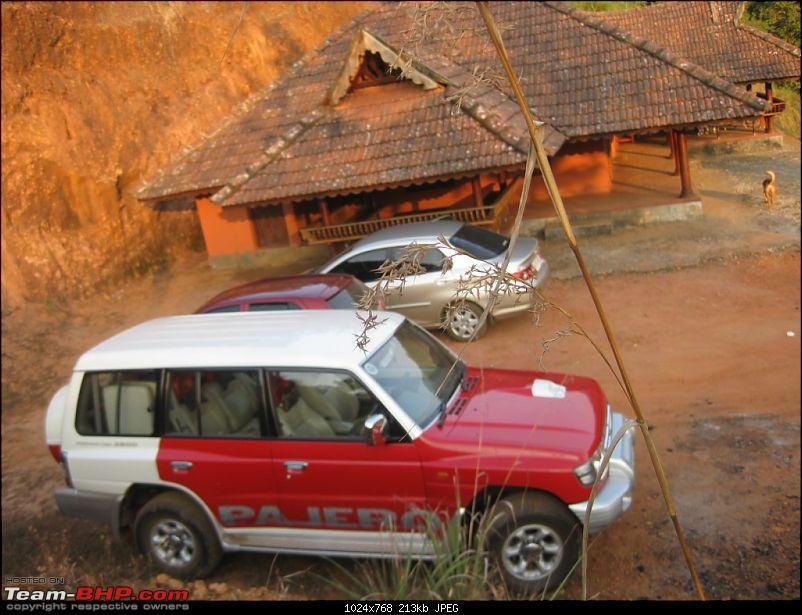 Mallus Bachelor Wild Kerala Wayanad Trip-img_1121.jpg