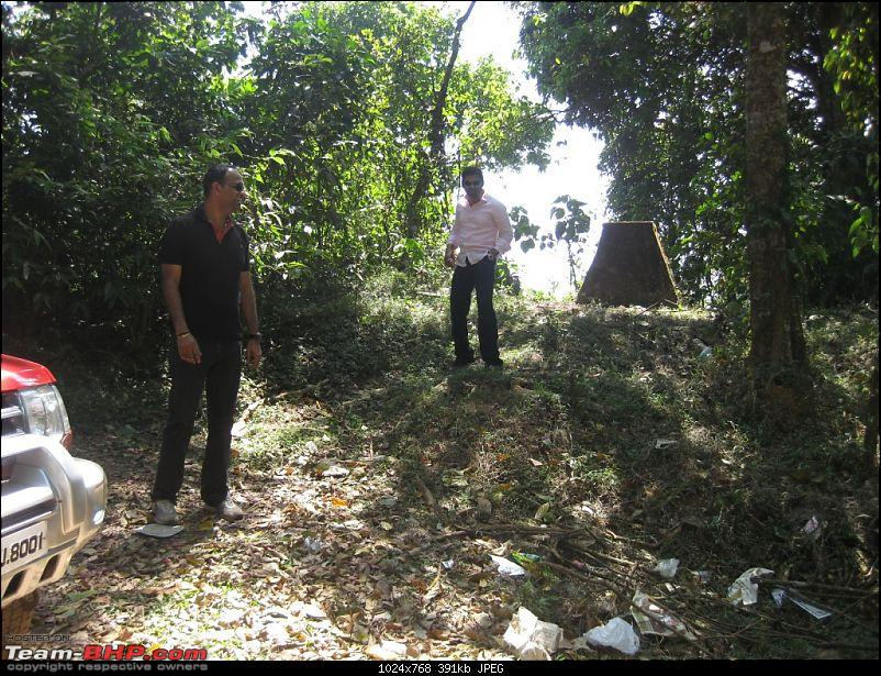 Mallus Bachelor Wild Kerala Wayanad Trip-img_1182.jpg