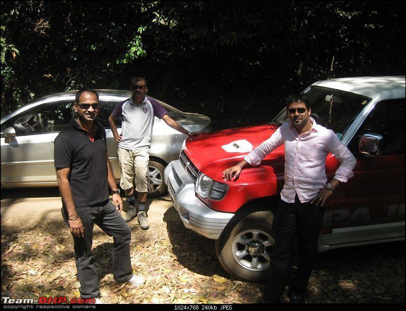 Mallus Bachelor Wild Kerala Wayanad Trip-img_1187.jpg