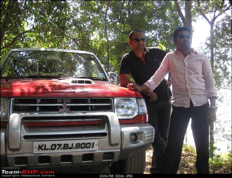 Mallus Bachelor Wild Kerala Wayanad Trip-img_1194.jpg