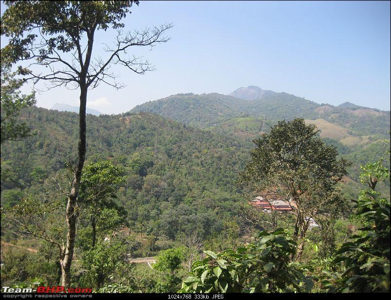Mallus Bachelor Wild Kerala Wayanad Trip-img_1195.jpg