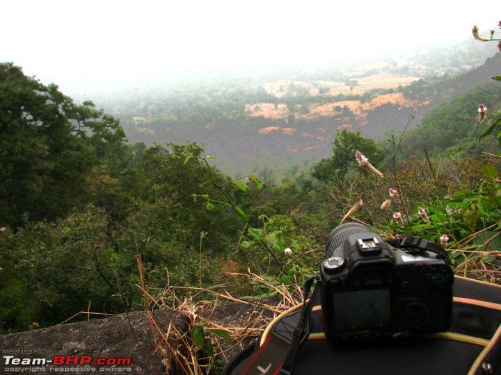 Name:  Overlooking the fort.jpg Views: 1363 Size:  83.4 KB