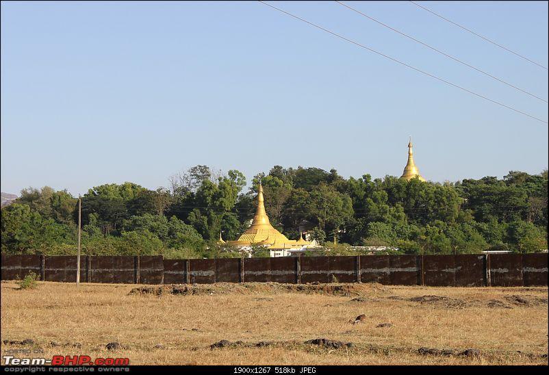 Shirdi Sai Baba calling us-img_2105.jpg