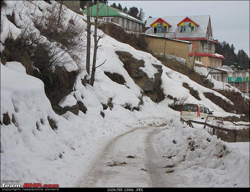 Hawk-0n-Fours® (H-4®) Roadtrip: H-4® & QuickSilver Go Snow-Hunting-11.jpg