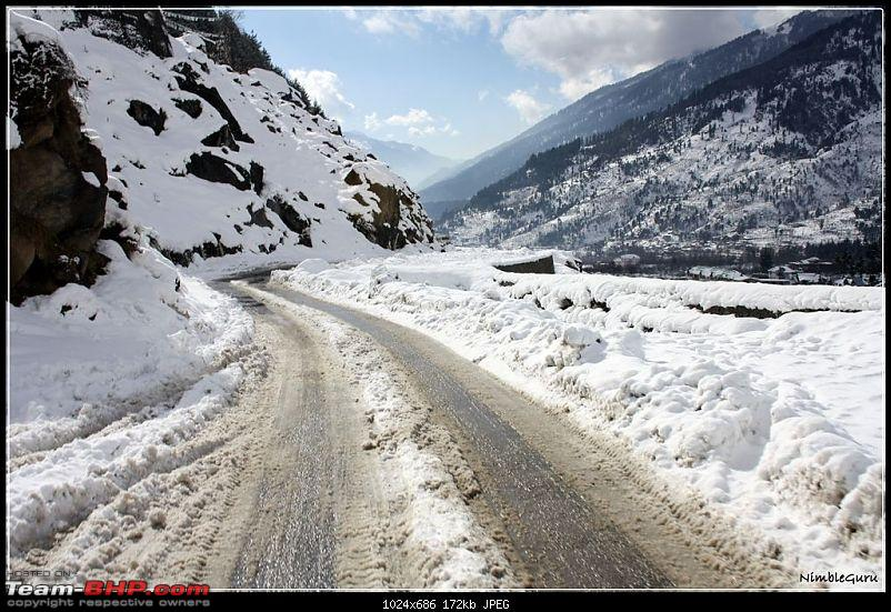 Bangalore to Manali and back - The chills and the thrills!-img_0666.jpg